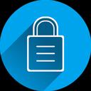 Datenschutz-Icon