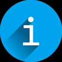 Widerrufsbelehrung_icon